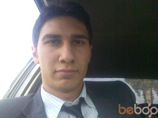 Фото мужчины Azik, Карши, Узбекистан, 27