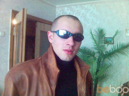 Фото мужчины рустам, Хмельницкий, Украина, 35