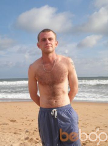 Фото мужчины Master, Херсон, Украина, 29