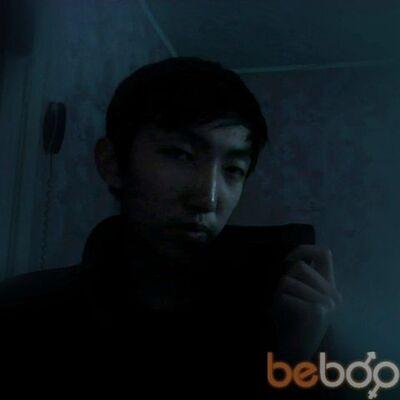 ���� ������� Bad Boy, ����-���, ������, 23
