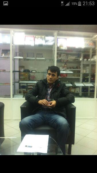 ���� ������� Sherali, ������, ������, 31