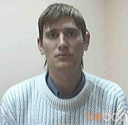 Фото мужчины devik, Нижний Новгород, Россия, 34