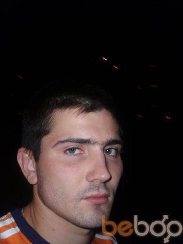 Фото мужчины AchilleS, Черкассы, Украина, 25