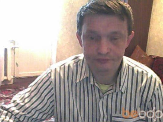 ���� ������� klinton2011, �������, �������, 47