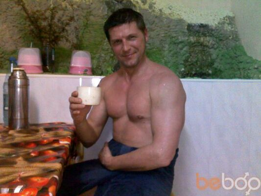 Фото мужчины Aleks, Волгоград, Россия, 41