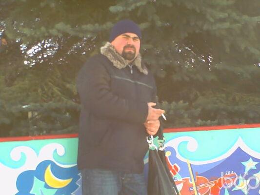 Фото мужчины Hitmanukr, Горняк, Украина, 34