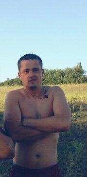 Фото мужчины Бодя, Одесса, Украина, 23