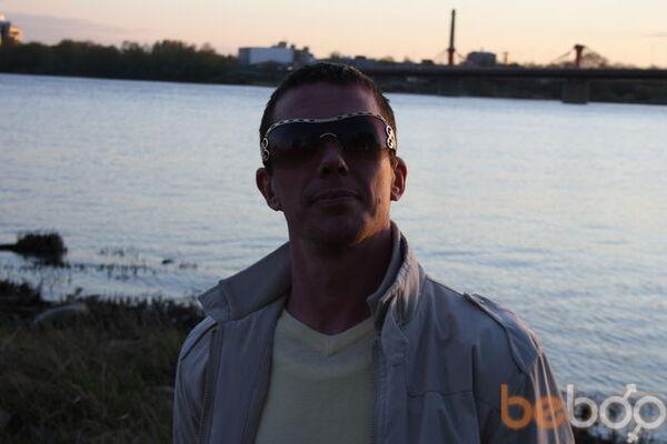 Фото мужчины MaxSweet, Рига, Латвия, 35