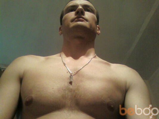 Фото мужчины uhty, Киев, Украина, 39