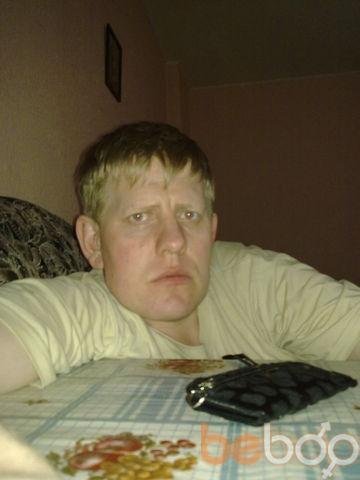 Фото мужчины одинокий, Владимир, Россия, 37