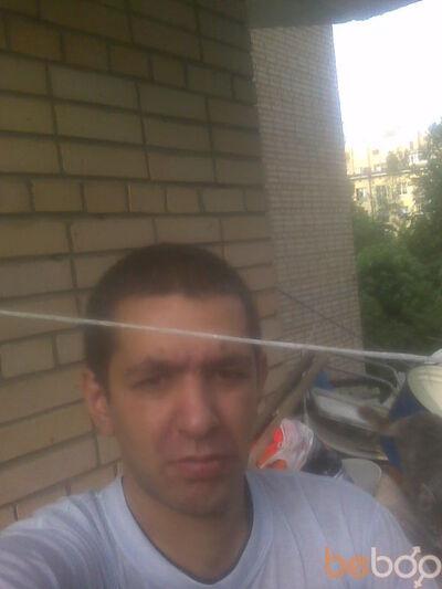 ���� ������� Sergey, ������, ������, 38