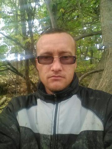 Фото мужчины миша, Казань, Россия, 37