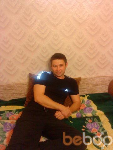 Фото мужчины Тоха, Истра, Россия, 39