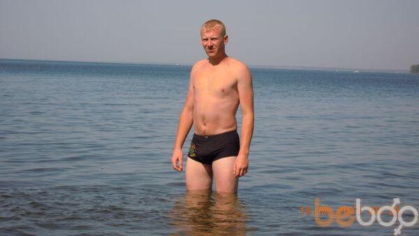 ���� ������� Evgenijj, �����������, ������, 31