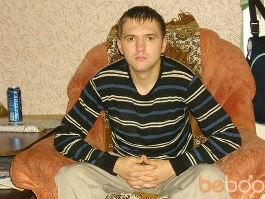 Фото мужчины вован, Днепропетровск, Украина, 30