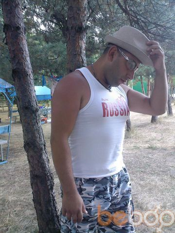 Фото мужчины Romantik, Ереван, Армения, 36