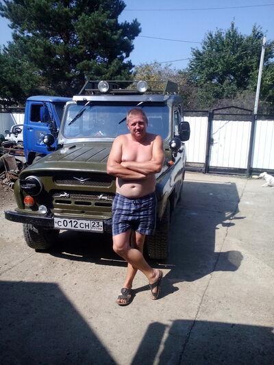 Фото мужчины ден, Абинск, Россия, 37