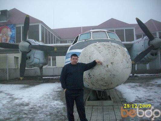 Фото мужчины dema, Тихорецк, Россия, 36