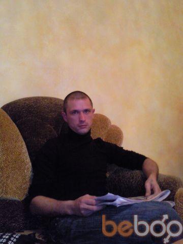 Фото мужчины evgen, Краснодар, Россия, 32