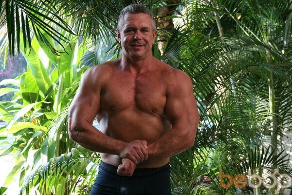 ���� ������� Alex, Ban Phattha Ya, �������, 45