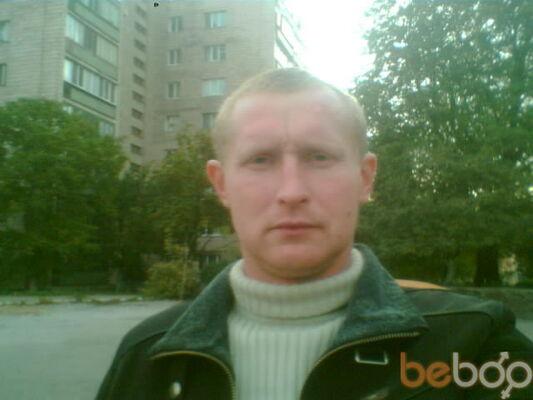 Фото мужчины сергей, Борисполь, Украина, 36