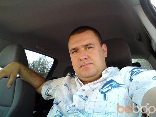 Фото мужчины витос, Тверь, Россия, 36