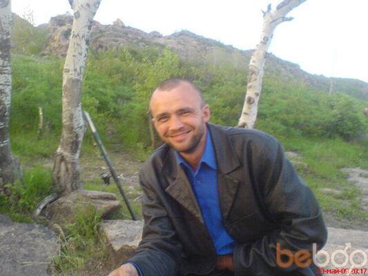 ���� ������� krasavchik, ������������, ������, 35