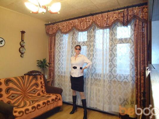 Фото девушки ксюшечка, Москва, Россия, 33