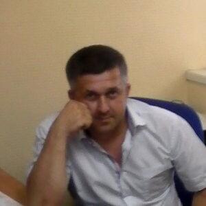 Фото мужчины Игорь, Курск, Россия, 43