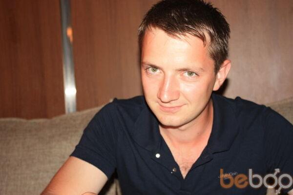 Фото мужчины Veiron, Кишинев, Молдова, 26