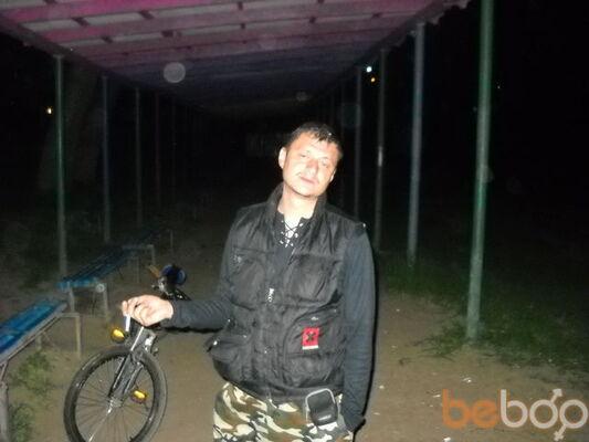 Фото мужчины vlado4enrad, Тирасполь, Молдова, 35