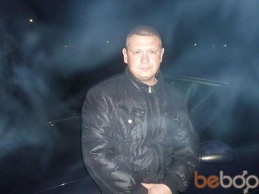 Фото мужчины колян, Волгоград, Россия, 35