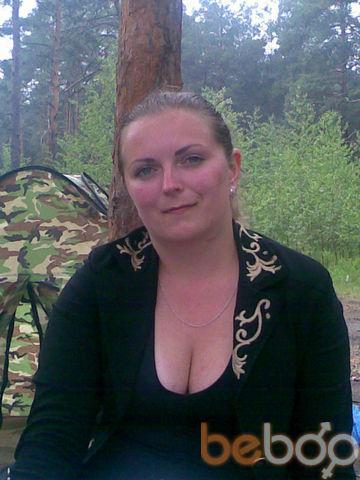 ���� ������� kolya, ����, �������, 30