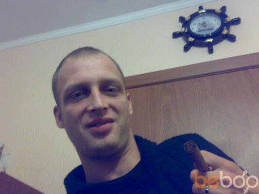 Фото мужчины Kent 82, Одесса, Украина, 34