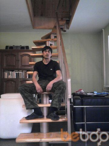 Фото мужчины Timur, Москва, Россия, 30