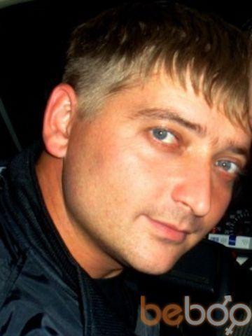 Фото мужчины valera, Москва, Россия, 34