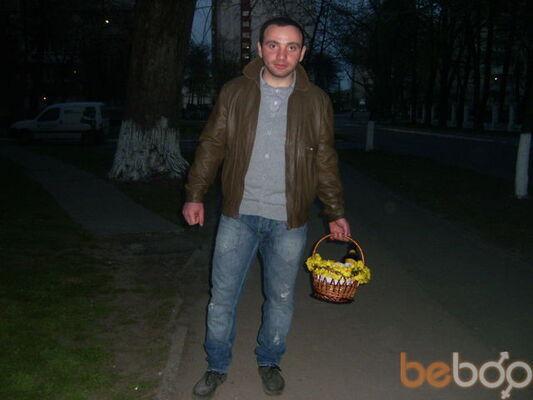 ���� ������� boika, ����, �������, 27