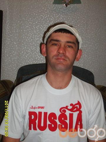 Фото мужчины kossta, Бийск, Россия, 36