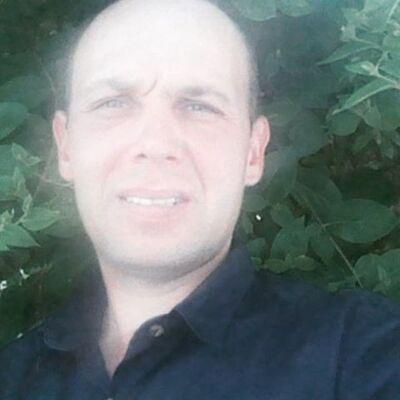 Фото мужчины Андрей, Арциз, Украина, 34