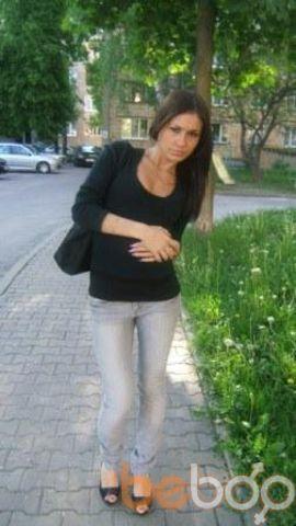 ���� ������� Nicolya, �����, ��������, 25