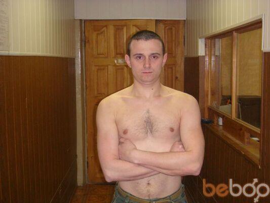 Фото мужчины Aleksandr19, Минеральные Воды, Россия, 31