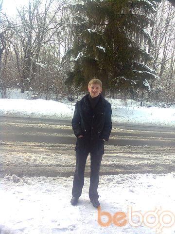 Фото мужчины Andrey, Симферополь, Россия, 31