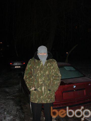 Фото мужчины POPELAC2, Минск, Беларусь, 31