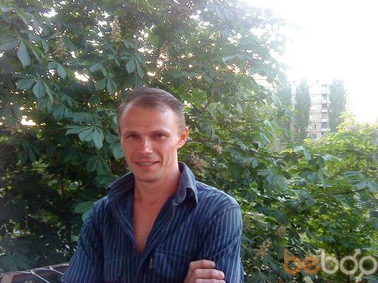 Фото мужчины andryha, Саратов, Россия, 38