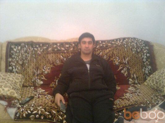 Фото мужчины alik777, Карши, Узбекистан, 34