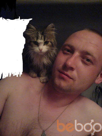 Фото мужчины star30, Орск, Россия, 36