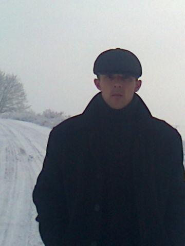 Фото мужчины Роман, Нахабино, Россия, 33