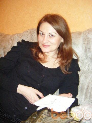 ���� ������� irena, ����, �������, 46
