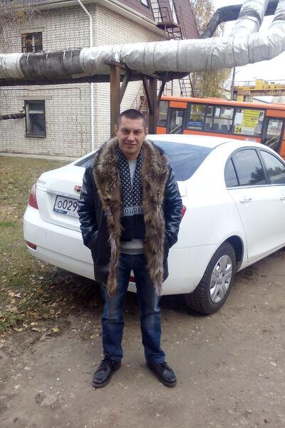 Фото мужчины дмитрий, Нижний Новгород, Россия, 40