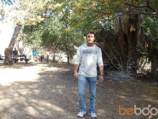 Фото мужчины гена19, Натанья, Израиль, 39
